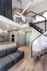 apartament-dwupoziomowy